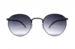 Vintage sunglasses for men and women
