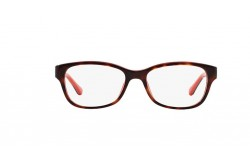 VOGUE FRAME FOR WOMEN RECTANGLE GRADIENT RED - VO2814 2105