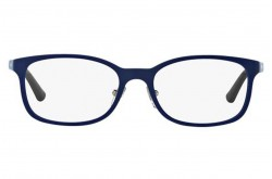 VOGUE FRAME FOR WOMEN SQUARE DARK BLUE - VO2875 2219S