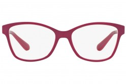 VOGUE FRAME FOR WOMEN SQUARE PINK - VO2998 2410
