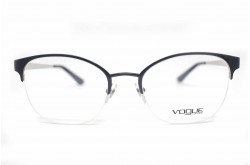 Vogue frames for women
