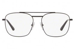VOGUE FRAME FOR UNISEX SQUARE BLACK - VO4140 352
