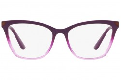 VOGUE FRAME FOR WOMEN CAT EYE GRADIENT PURPLE - VO5206 2646