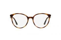 VOGUE FRAME FOR WOMEN CAT EYE TIGER AND GOLD - VO5232 1916