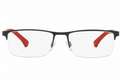 EA1041,3109 frame for men