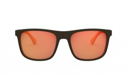 EA4129 sunglasses for men