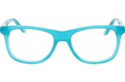 VARIETY FRAME FOR KIDS RECTANGLE GRADIANT TURQUOISE - 1326  06