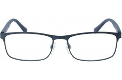 TOMMY HILFIGER FRAME FOR MEN RECTANGLE BLUE - 1529  PJP16