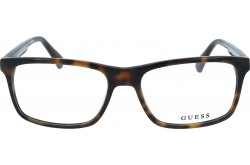 GUESS FRAME FOR UNISEX SQUARE TIGER - 1923  052