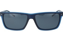 POLAROID  SUNGLASS FOR MEN BLUE - 2039  M3Q
