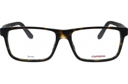 CARRERA FRAME FOR UNISEX RECTANGLE TIGER - 6654  GPS
