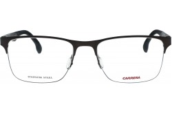CARRERA FRAME FOR MEN RECTANGLE  BRONZE - 8830  09Q