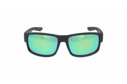 ARNETTE FRAME FOR UNISEX RECTANGLE BLACK - AN4224 01-1I