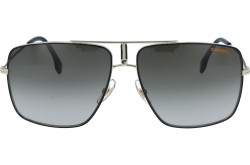 CARRERA SUNGLASS FOR MEN SQUARE GOLD - CA1006S   2M2HA
