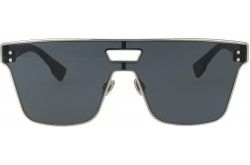 DIOR SUNGLASS FOR WOMEN SQUARE BLACK - DIORIZON1   J5G2K