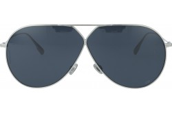 DIOR SUNGLASS FOR WOMEN AVIATOR SILVER - DIORSTELLAIRE3 3YGIR