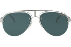 CARRERA SUNGLASS FOR MEN AVIATOR GOLD - GLORY   900QT