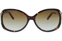 QMARINES SUNGLASS FOR WOMEN SQUARE TIGER - JJ09  02