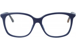 DIOR FRAME FOR UNISEX SQUARE TIGER - MONTAIGNE55   JBW