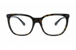 POLO  FRAME FOR UNISEX RECTANGLE TIGER - PH2170 5003