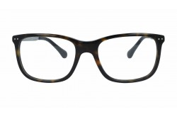 POLO  FRAME FOR MEN RECTANGLE TIGER - PH2171 5003