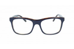 POLO  FRAME FOR UNISEX SQUARE BLUE AND TIGER - PH2173 5638