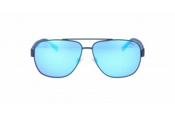 POLO  SUNGLASS FOR MEN AVIATOR BLUE - PH3110-911925
