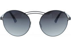 QMARINES SUNGLASS FOR UNISEX ROUND GREY - QM1610  03