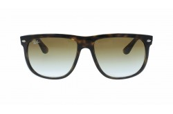 RAYBAN  SUNGLASS FOR MEN SQUARE TIGER - RB4147  71051