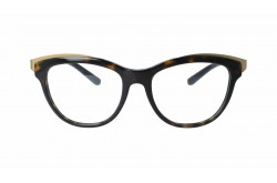 RALPH LAUREN FRAME FOR WOMEN CAT EYE TIGER - RL6166  5003