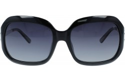 QMARINES SUNGLASS FOR WOMEN RECTANGLE ARMY - RT1514  01