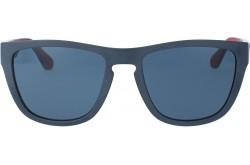 TOMMY HILFIGER SUNGLASS FOR MEN SQUARE BLUE - 1557  8RU/KU