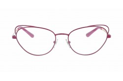 VOGUE FRAME FOR WOMEN CAT EYE PURPLE - VO4056  5053