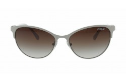 VOGUE SUNGLASS FOR WOMEN CAT EYE BEIGE - VO4058SB  99613
