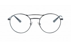 VOGUE FRAME FOR WOMEN ROUND BLACK - VO4059  352