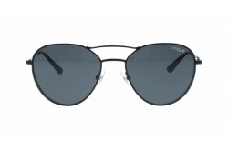 VOGUE SUNGLASS FOR WOMEN ROUND BLACK - VO4060S  35287