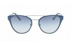 VOGUE SUNGLASS FOR WOMEN CAT EYE BLUE - VO4078S  50707B