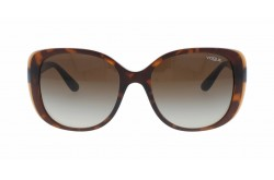 VOGUE SUNGLASS FOR WOMEN SQUARE BROWN - VO5155S  238813