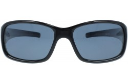 QMARINES SUNGLASS FOR KIDS RECTANGLE BLACK - X11  04