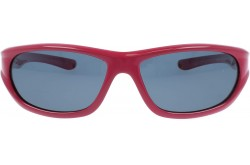 QMARINES SUNGLASS FOR KIDS RECTANGLE PINK - X12  C1
