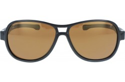 QMARINES SUNGLASS FOR KIDS RECTANGLE BLACK - X16  C2