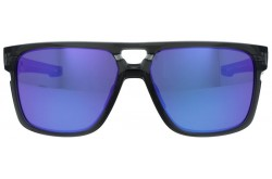OAKLEY SUNGLASS FOR MEN SQUARE GREY - OO9382  0260