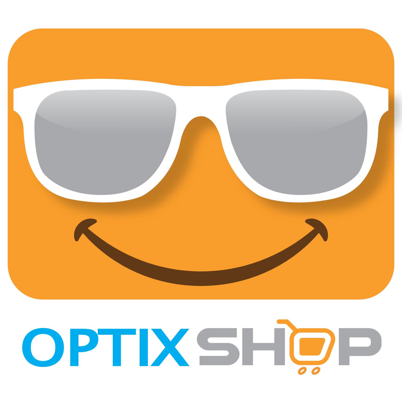 6e174d70c افضل متجر نظارات شمسية في السعودية | افضل النظارات الشمسية الرجالية في  المملكة العربية السعودية | افضل متجر للنظارات في المملكة العربية السعودية