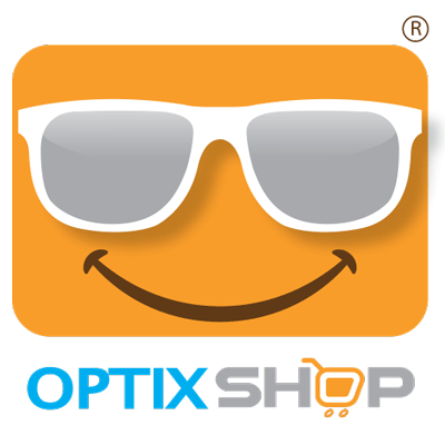 Optix Shop